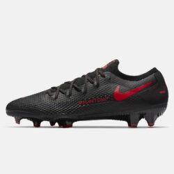 Προσφορά από το Cosmossport σε Nike  - Nike Phantom Gt Pro Fg Ανδρικό Παπούτσι Για Ποδόσφαιρο (9000054906_46195) - DealFinder.gr