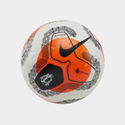 Προσφορά από το Cosmossport σε Nike  - Nike Premier LeaGUe Strike Ball (9000044454_42714) - DealFinder.gr
