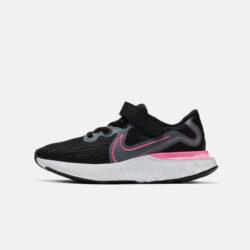 Προσφορά από το Cosmossport σε Nike  - Nike Renew Run Παιδικά Παπούτσια (9000055092_46223) - DealFinder.gr
