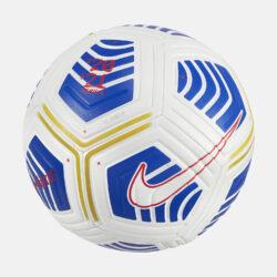Προσφορά από το Cosmossport σε Nike  - Nike Serie A Strike Ποδοσφαιρική Μπάλα (9000067509_49728) - DealFinder.gr