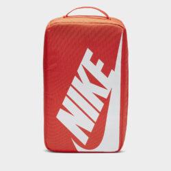 Προσφορά από το Cosmossport σε Nike  - Nike Shoe Box Bag (9000043570_42707) - DealFinder.gr