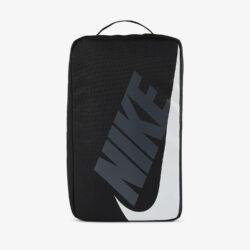 Προσφορά από το Cosmossport σε Nike  - Nike Τσάντα Για Παπούτσια (9000055443_46062) - DealFinder.gr