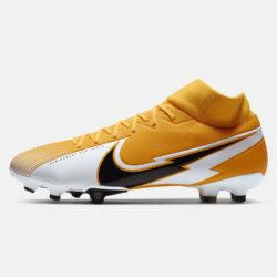 Προσφορά από το Cosmossport σε Nike  - Nike Mercurial Superfly 7 Academy Mg Ποδοσφαιρικά Παπούτσια (9000054518_46088) - DealFinder.gr
