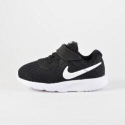 Προσφορά από το Cosmossport σε Nike  - Nike Tanjun Βρεφικά Παπούτσια (10800401548_13734) - DealFinder.gr