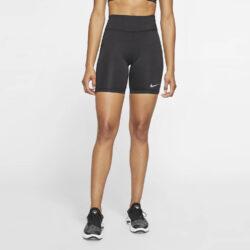 Προσφορά από το Cosmossport σε Nike  - Nike Fast Γυναικείο Running Σορτς (9000044015_8621) - DealFinder.gr