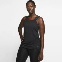 Προσφορά από το Cosmossport σε Nike  - Nike Pro Women's Tank (9000049625_43123) - DealFinder.gr