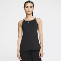 Προσφορά από το Cosmossport σε Nike  - Nike W Np Elastika TaM V Γυναικείο T-Shirt (9000054747_5193) - DealFinder.gr