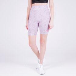 Προσφορά από το Cosmossport σε Nike  - Nike Sportswear Women'S Festival Aop Biker Shorts (9000052868_45543) - DealFinder.gr