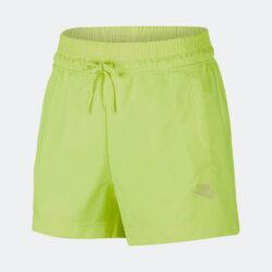 Προσφορά από το Cosmossport σε Nike  - Nike Sportswear Women's Festival Woven Short (9000052872_45545) - DealFinder.gr