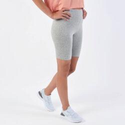 Προσφορά από το Cosmossport σε Nike  - Nike Sportswear Γυναικείο Ποδηλατικό Σορτς (9000035834_6096) - DealFinder.gr