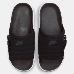 Προσφορά από το Cosmossport σε Nike  - Nike Asuna Slide Γυναικείες Παντόφλες (9000053058_17236) - DealFinder.gr