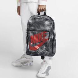 Προσφορά από το Cosmossport σε Nike  - Nike Classic Σακίδιο Πλάτης (9000061583_48423) - DealFinder.gr
