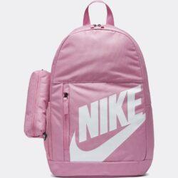 Προσφορά από το Cosmossport σε Nike  - Nike Elemental Backpack Σακίδιο Πλάτης 20L (9000061579_42929) - DealFinder.gr