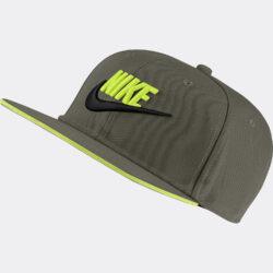 Προσφορά από το Cosmossport σε Nike  - Nike Pro Futura 4 Παιδικό Καπέλο (9000054529_46026) - DealFinder.gr