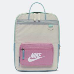 Προσφορά από το Cosmossport σε Nike  - Nike Tanjun Παιδικό Σακίδιο Πλάτης (9000061578_45347) - DealFinder.gr