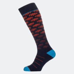 Προσφορά από το Cosmossport σε Protest  - Protest Tibet Active Ανδρικές Κάλτσες για Σκι (9000064932_42494) - DealFinder.gr
