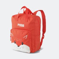 Προσφορά από το Cosmossport σε puma  - Puma Animals Παιδικό Σακίδιο (9000056901_47019) - DealFinder.gr