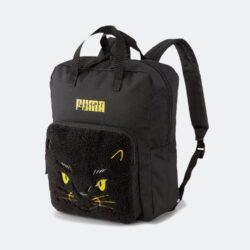 Προσφορά από το Cosmossport σε puma  - Puma Animals Παιδικό Σακίδιο Πλάτης (9000056902_47018) - DealFinder.gr