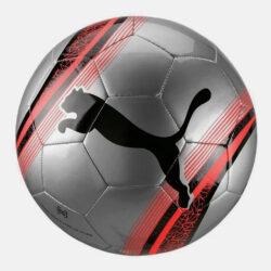 Προσφορά από το Cosmossport σε puma  - Puma Big Cat 3 Μπάλα για Ποδόσφαιρο (9000071431_2161) - DealFinder.gr