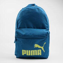 Προσφορά από το Cosmossport σε puma  - Puma Phase Σακίδιο Πλάτης - 22 L (9000056885_47025) - DealFinder.gr