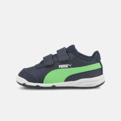 Προσφορά από το Cosmossport σε puma  - Puma Stepfleex Βρεφικά Παπούτσια (9000056909_46975) - DealFinder.gr