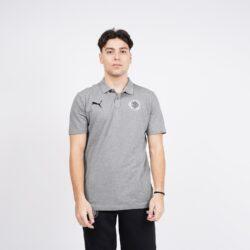 Προσφορά από το Cosmossport σε puma  - Puma x OFI Crete F.C Teamgoal 23 Casuals Ανδρικό T-shirt (9000057111_2747) - DealFinder.gr