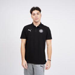 Προσφορά από το Cosmossport σε puma  - Puma x OFI Crete F.C Teamgoal 23 Casuals Ανδρικό Polo T-shirt (9000057109_22489) - DealFinder.gr