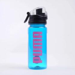 Προσφορά από το Cosmossport σε puma  - Puma Training Sportstyle Water Bottle 600 ml (9000056881_47027) - DealFinder.gr