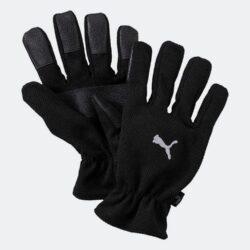 Προσφορά από το Cosmossport σε puma  - Puma Winter Players Gloves (9000064690_2691) - DealFinder.gr