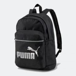 Προσφορά από το Cosmossport σε puma  - Puma Core Base College Γυναικείο Σακίδιο Πλάτης 21L (9000056899_22489) - DealFinder.gr