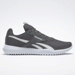 Προσφορά από το Cosmossport σε Reebok Sport  - Reebok Sport Flexagon Ene Ανδρικά Παπούτσια (9000058742_47580) - DealFinder.gr
