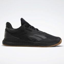 Προσφορά από το Cosmossport σε Reebok Sport  - Reebok Sport Nano X Ανδρικά Παπούτσια για Cross Training (9000059214_47735) - DealFinder.gr