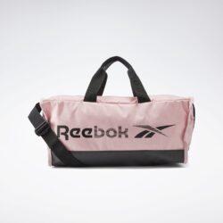 Προσφορά από το Cosmossport σε Reebok Sport  - Reebok Sport Training Essentials Grip Bag Small (9000058317_47336) - DealFinder.gr
