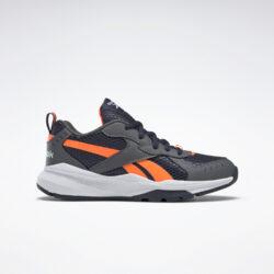 Προσφορά από το Cosmossport σε Reebok Sport  - Reebok Sport Xt Sprinter Παιδικά Παπούτσια για Τρέξιμο (9000057733_47461) - DealFinder.gr