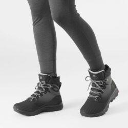 Προσφορά από το Cosmossport σε Salomon  - Salomon Vaya Blaze Ts Cswp Winter Γυναικεία Παπούτσια (9000063821_48935) - DealFinder.gr
