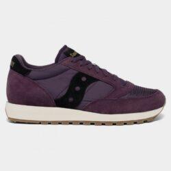 Προσφορά από το Cosmossport σε Saucony  - Saucony Jazz Vintage Ανδρικά Παπούτσια (9000063517_29823) - DealFinder.gr