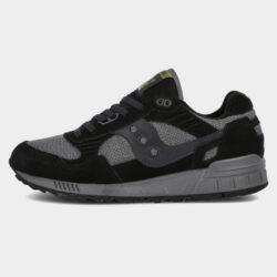 Προσφορά από το Cosmossport σε Saucony  - Saucony Shadow 5000 Ανδρικά Παπούτσια (9000063519_1469) - DealFinder.gr