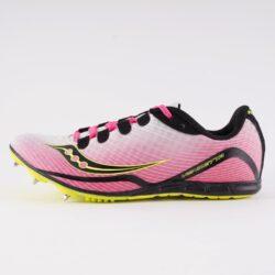 Προσφορά από το Cosmossport σε Saucony  - Saucony Vendetta Women's Shoes (9000050080_36167) - DealFinder.gr