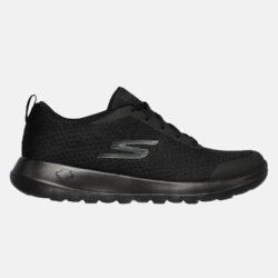 Προσφορά από το Cosmossport σε SKECHERS  - Skechers GoWalk Max Ανδρικά Παπούτσια (9000066649_001) - DealFinder.gr
