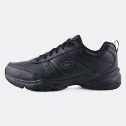 Προσφορά από το Cosmossport σε SKECHERS  - Skechers Haniger Ανδρικά Παπούτσια (10800109758_001) - DealFinder.gr