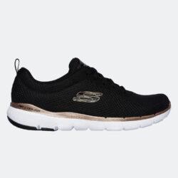 Προσφορά από το Cosmossport σε SKECHERS  - Skechers Flex Appeal 3.0 First Insight Γυναικεία Παπούτσια (9000028407_38591) - DealFinder.gr