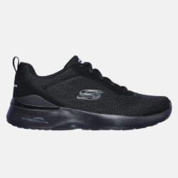Προσφορά από το Cosmossport σε SKECHERS  - Skechers Skech-Air Dynamight Γυναικεία Παπούτσια (9000064137_001) - DealFinder.gr