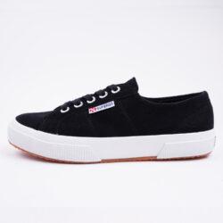 Προσφορά από το Cosmossport σε Superga  - Superga 2750-Suelngcotu Sneakers (9000064475_1469) - DealFinder.gr