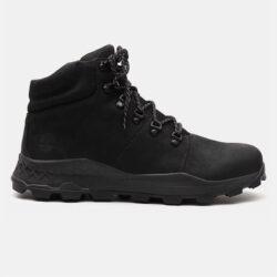 Προσφορά από το Cosmossport σε Timberland  - Timberland Brooklyn Hiker Ανδρικά Παπούτσια (9000064759_22660) - DealFinder.gr