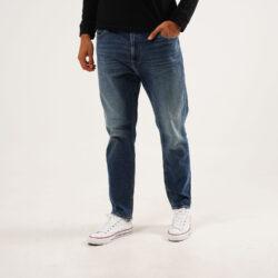 Προσφορά από το Cosmossport σε Tommy Jeans  - Tommy Jeans Dad Straight Jeans Ανδρικό Jeans (9000063072_48666) - DealFinder.gr