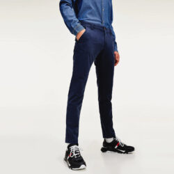 Προσφορά από το Cosmossport σε Tommy Jeans  - Tommy Jeans Scanton Chino Men's Pants (9000063057_45076) - DealFinder.gr