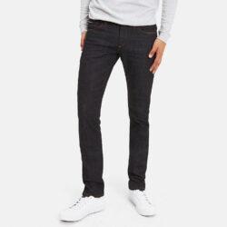Προσφορά από το Cosmossport σε Tommy Jeans  - Tommy Jeans Slim Scanton Ανδρικό Jeans (9000065051_22939) - DealFinder.gr