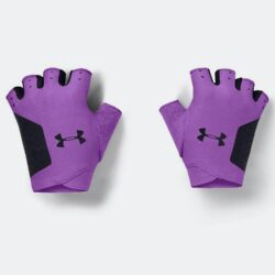 Προσφορά από το Cosmossport σε Under Armour  - Under Armour Training Glove Γυναικεία Γάντια (9000057359_47108) - DealFinder.gr