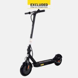 Προσφορά από το Cosmossport σε Urban Glide  - Urban Glide Ηλεκτρικό Πατίνι Ride100XS (9000067100_1469) - DealFinder.gr