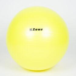 Προσφορά από το Cosmossport σε ZEUS  - Zeus Gym Ball 75 Cm (9000053985_4186) - DealFinder.gr